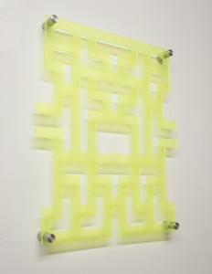 Screen Maze 2