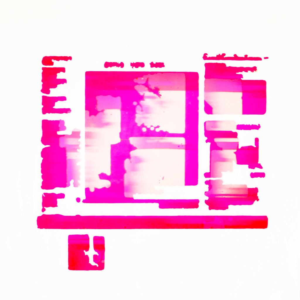 BS-i1-7_2016